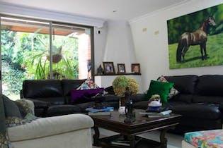 Jardines De La Calera, Casa en venta, 220m²