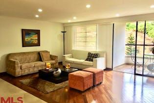 San Giorgio 2, Apartamento en venta en El Diamante Nº 2 con Piscina...