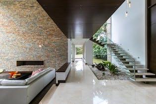 Casa en venta en Llano Grande de 700m²