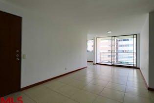 Apartamento en venta en Castropol de 3 hab. con Solarium...