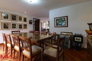Santa Maria del Bosque, Apartamento en venta en Las Santas de 2 habitaciones