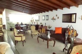 Casa en venta en Calasanz de 324m²