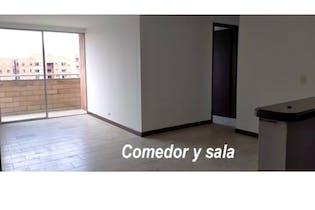 Apartamento en venta en El Estadio con Piscina...
