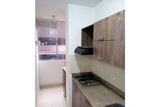 Apartamento en venta en Calle Larga con Piscina...