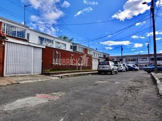 Casa En Venta En Bogotá Pasadena I Ilarco