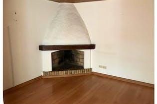Apartamento en venta en Contador 73m²