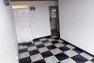 Apartamento en venta en Castilla, 48m²