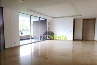 Apartamento en venta en Tesoro de 225m² con Piscina...