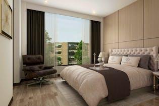 Vivienda nueva, Senior Suites, venta en La Balsa con 37m²