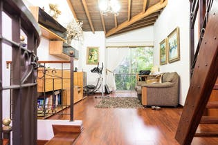 Casa en venta en Poblado, 240m²