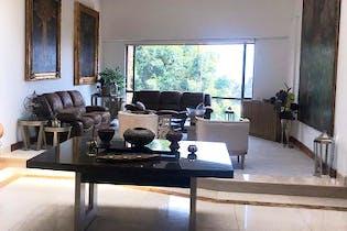 Apartamento en venta en Colinas De Suba con acceso a BBQ