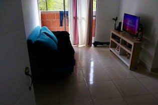 Apartamento en venta en Santa Ana con acceso a Piscina
