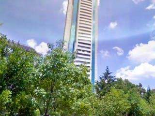 Departamento en venta en Bosque de las Lomas, Ciudad de México