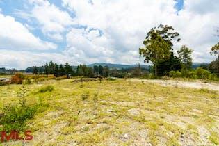 Reserva del Bosque, Lote en venta en Alto De Las Palmas de 1828m²