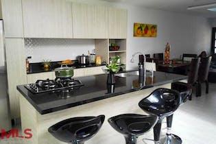 Casa en venta en Santa Mónica de 4 habitaciones