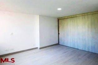 Verdun, Apartamento en venta en Camino Verde de 80m² con Solarium...