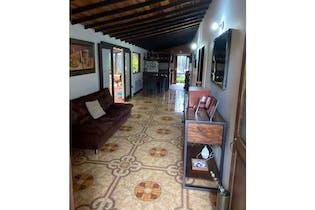 Casa en venta en Payuco, 300m² con Piscina...