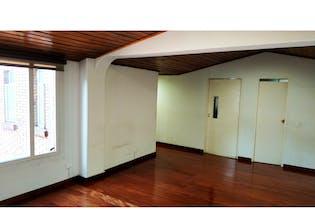 Apartamento en venta en El Encanto de 3 habitaciones
