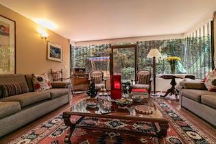 Casa en venta en Santa Barbara Alta Usaquén de 6 habitaciones