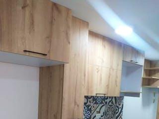 Veleros, apartamento en venta en Fontibón, Rionegro