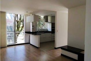 Apartamento en venta en Pasadena de 2 hab. con Balcón...