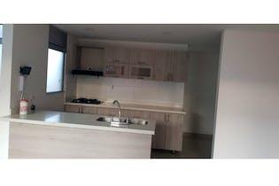 Apartamento en venta en Estadio 118m² con Balcón...