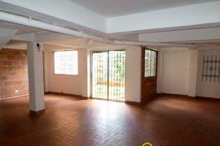 Casa en venta en Centro 205m²
