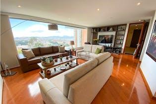 Apartamento en venta en Usaquén con Gimnasio...