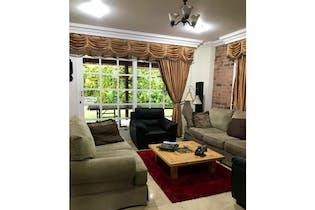 Casa en venta en Pantanillo de 5 habitaciones