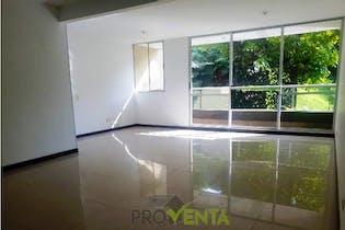 Apartamento en venta en Envigado 106m² con Piscina...