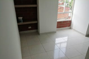 Prado, Apartamento en venta, 35m²