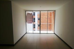 Apartamento en venta en La Pilarica 76m² con Piscina...