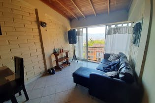 Apartamento en venta en Cataluña de 65m²