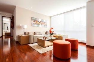 Alameda Plaza, Apartamentos en venta en San Antonio Norte 103m²