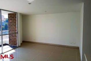 Scala, Apartamento en venta en El Portal de 90m²