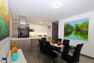 Felisa Condominuim, Apartamento en venta en Loma De Las Brujas de 150m² con Gimnasio...
