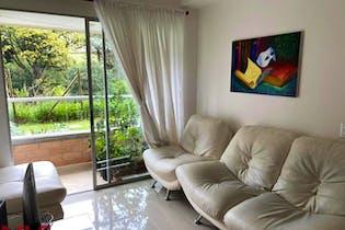 Ciudadela Monte Azul, Apartamento en venta en V. Pan De Azúcar con acceso a Gimnasio