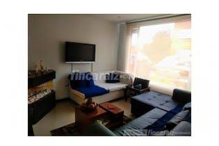 Vereda Bojacá Chia, Casa en venta de 3 habitaciones
