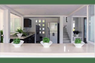 Casa en venta en San Jerónimo 370m² con Piscina...