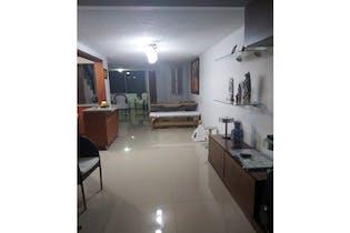 Casa en venta en Envigado, 120m²