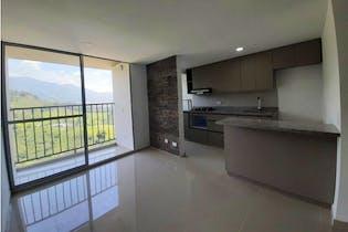 Apartamento en venta en Calle Nueva, 56m² con Piscina...