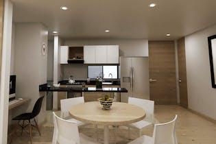 Renacer 129, Apartamentos en venta en Prado Veraniego de 2-3 hab.