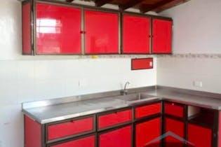 Casa en venta en Batallón Girardot, 98m²