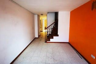 Casa en venta en La Colina Campestre, 85m²