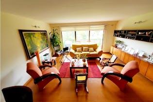 Apartamento en venta en Las Margaritas 98m² con Gimnasio...