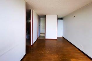 Apartamento en venta en Antonio Granados de 3 habitaciones