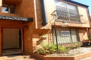 Casa en venta en Gratamira 111m²