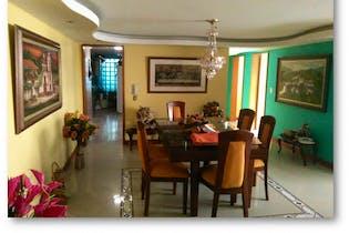 Apartamento en venta en Las Nieves de 3 hab. con Zonas húmedas...