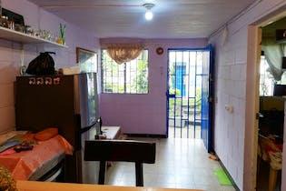 Casa en venta en San Javier 70m²