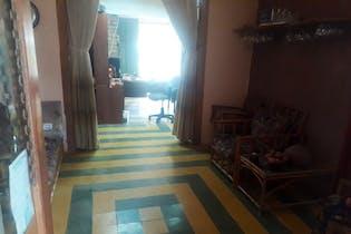 Casa en venta en Vergel de 6 hab.